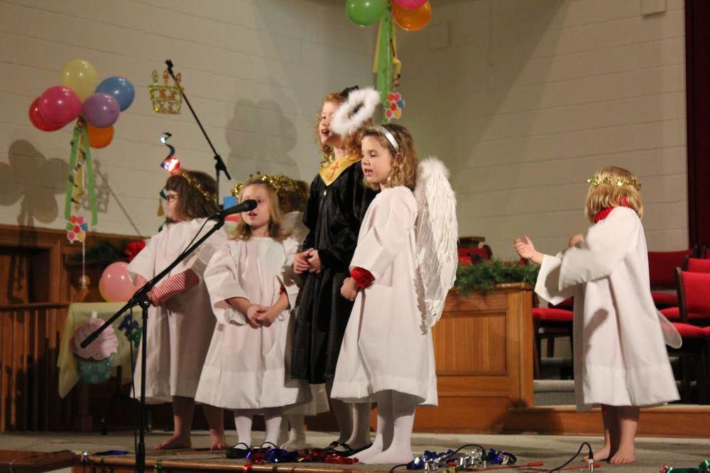 Angel Chorus.jpg