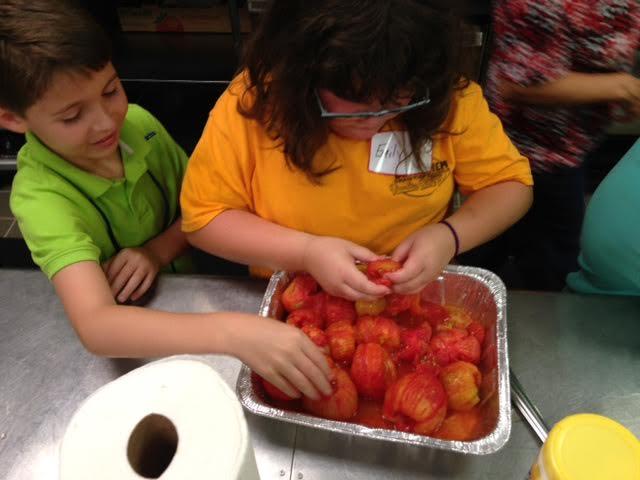 Smashing Tomatoes 4.jpg