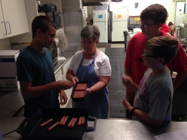 cooking sausage.jpg
