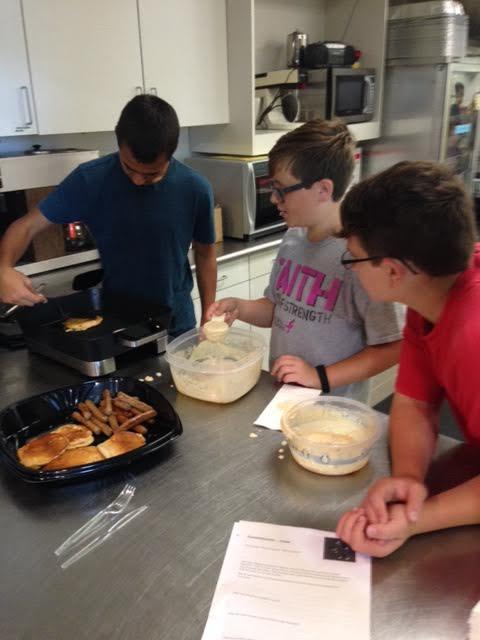 more pancakes.jpg