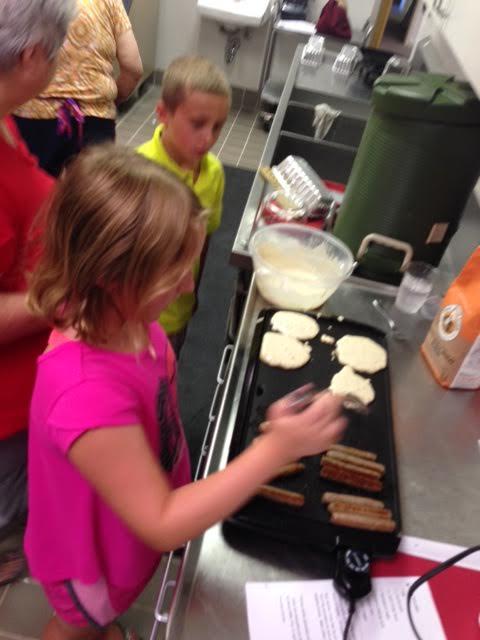 sausage and pancakes.jpg