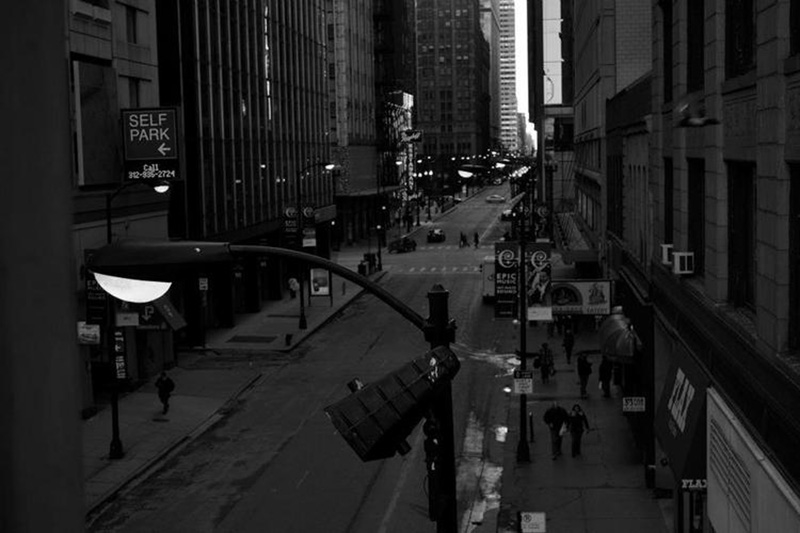 Chicago+Noir_1.jpg