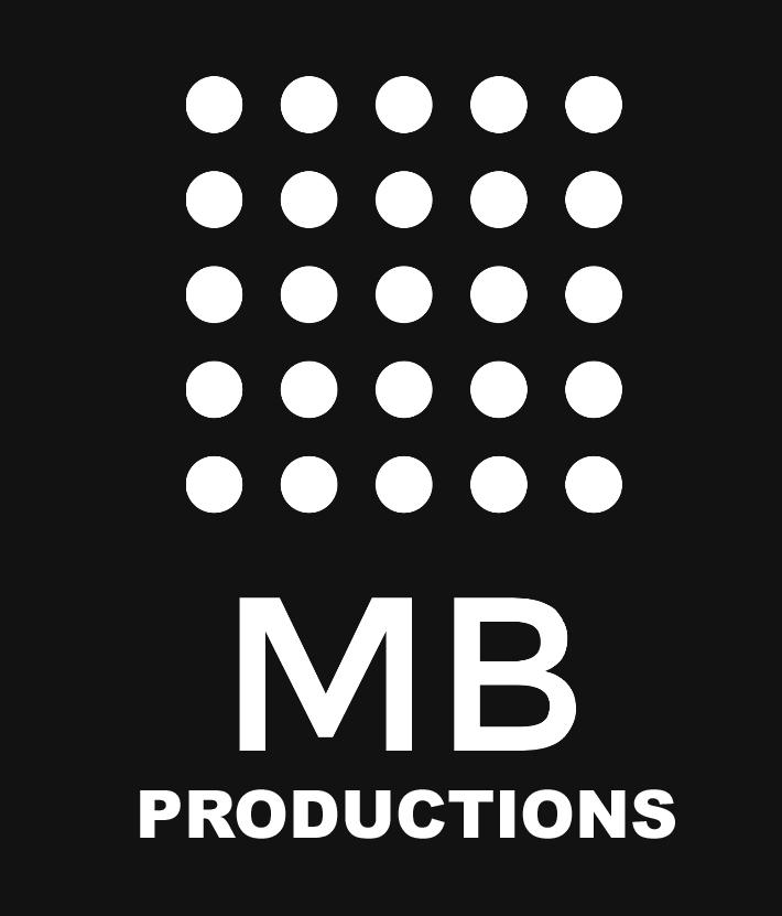 Michelle Boucher Productions