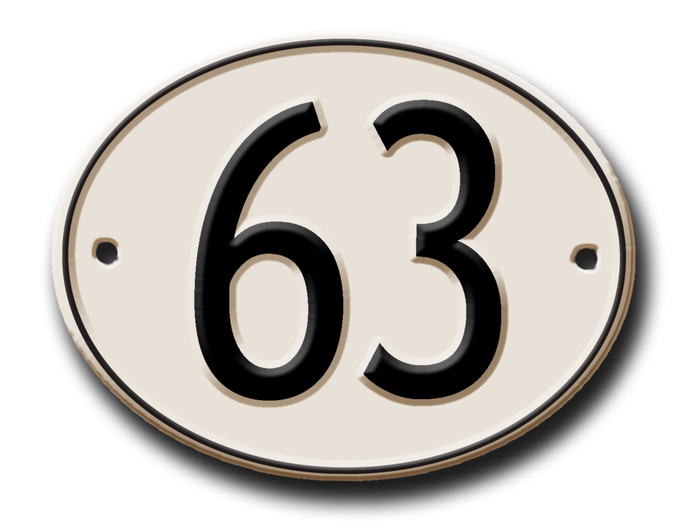 Boutique le 63 logo
