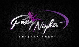 foxy nights entertainment1.jpg