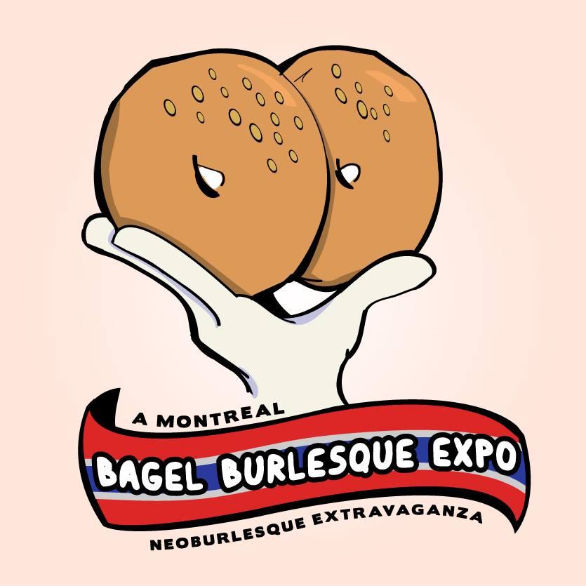 BBE2016_Logo.jpg