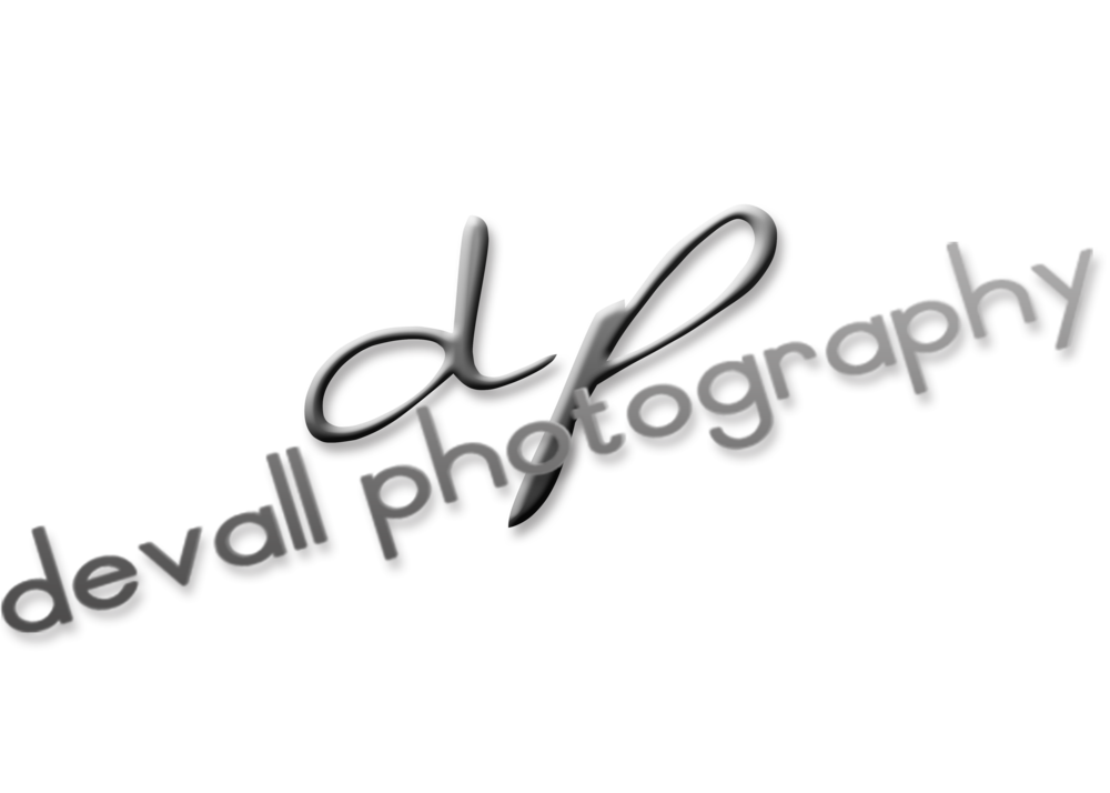 Devall Photography