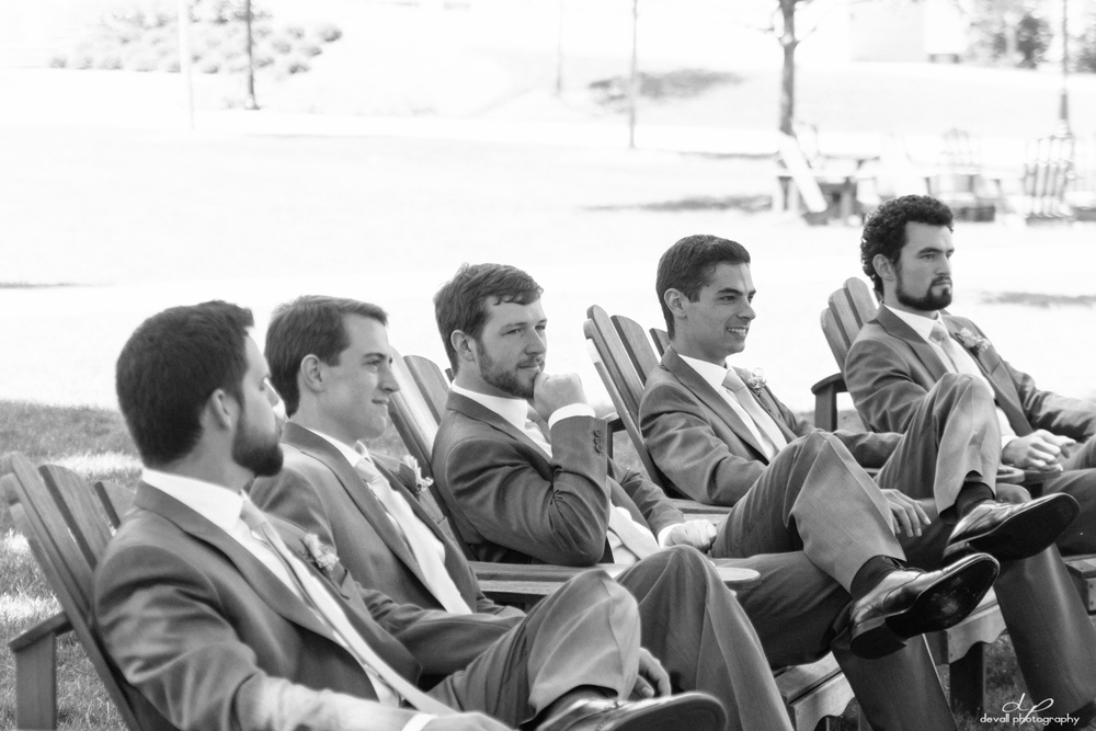 men chairs candid.jpg