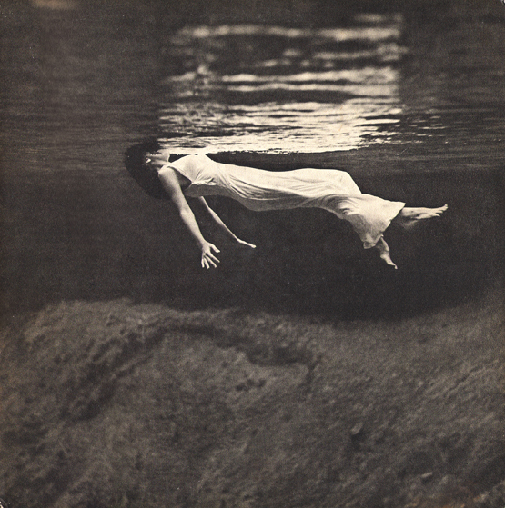 Bill Evans    'Undercurrent'     1962
