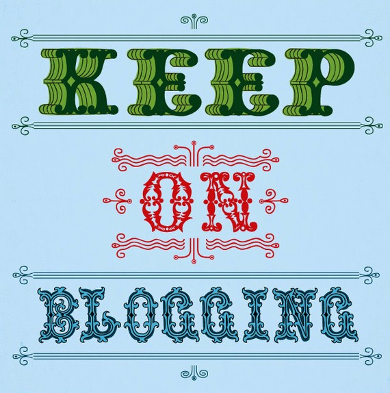 Keep On Blogging http://etsy.me/aSq7Rl