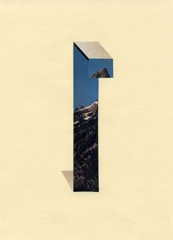 oxter :     Mountain Top (by  ThisDotComTaken )