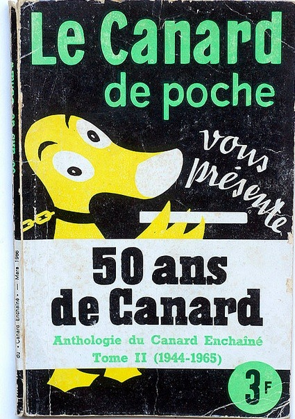 wordsandeggs: Joyeux French Friday! Today: vintage French paperback cover designs via Alexis Orloff. More on my French Friday post HERE.