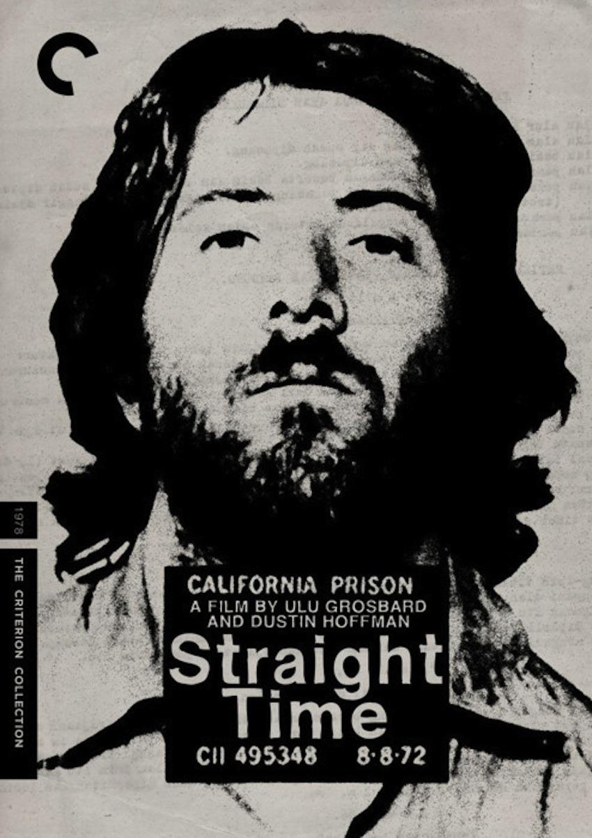 Straight Time (1978 Dir. Ulu Grosbard)