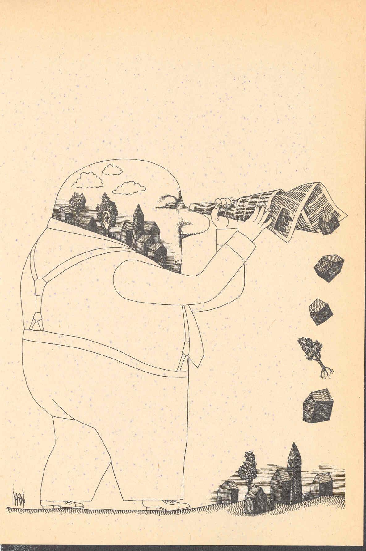 mindsigh: Rogelio Naranjo, unknown