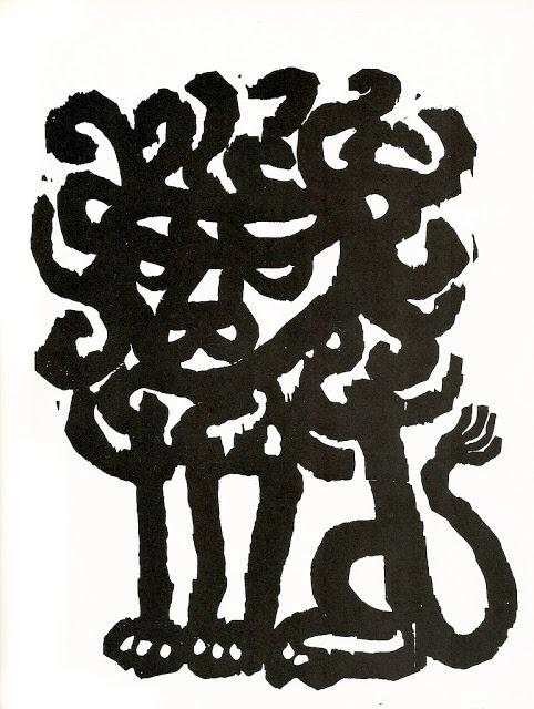 berndwuersching: Bernard Simpson, 1959