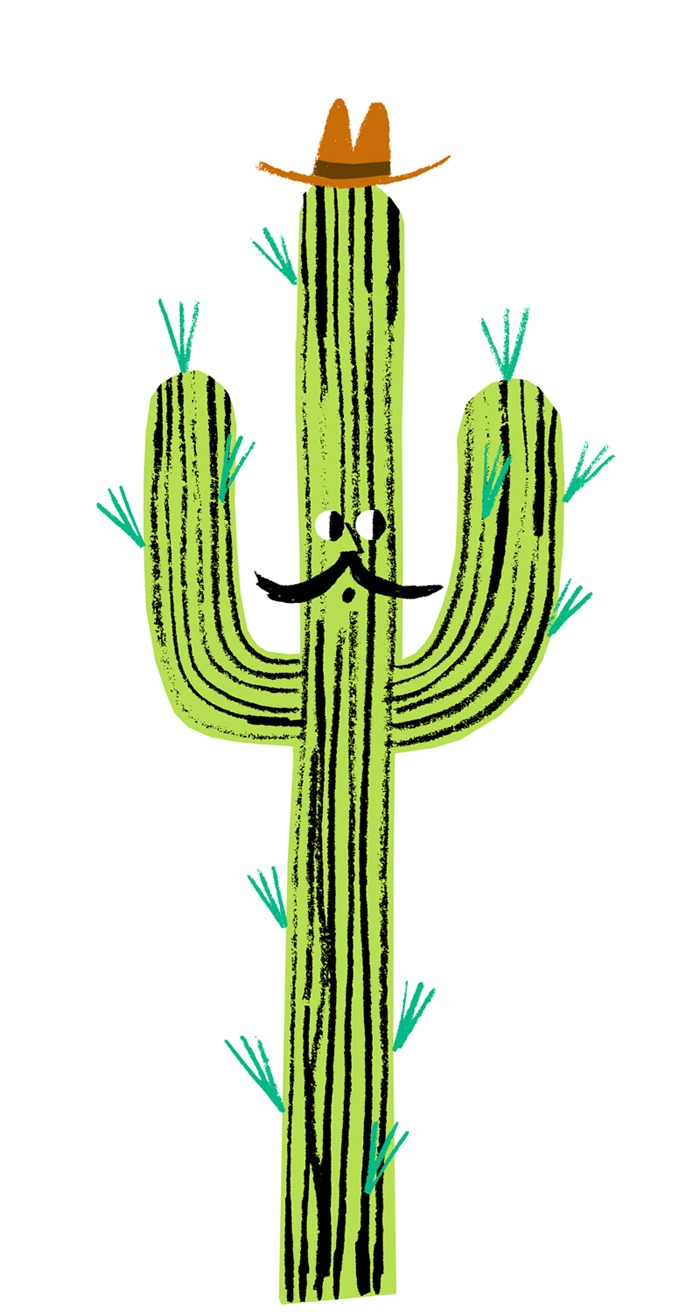 robhodgson :     Rob Hodgson,  Cactus