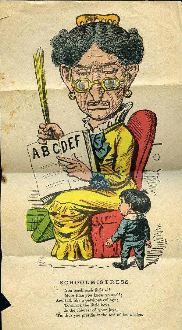 blognumber173000001 :     Vintage Illustration