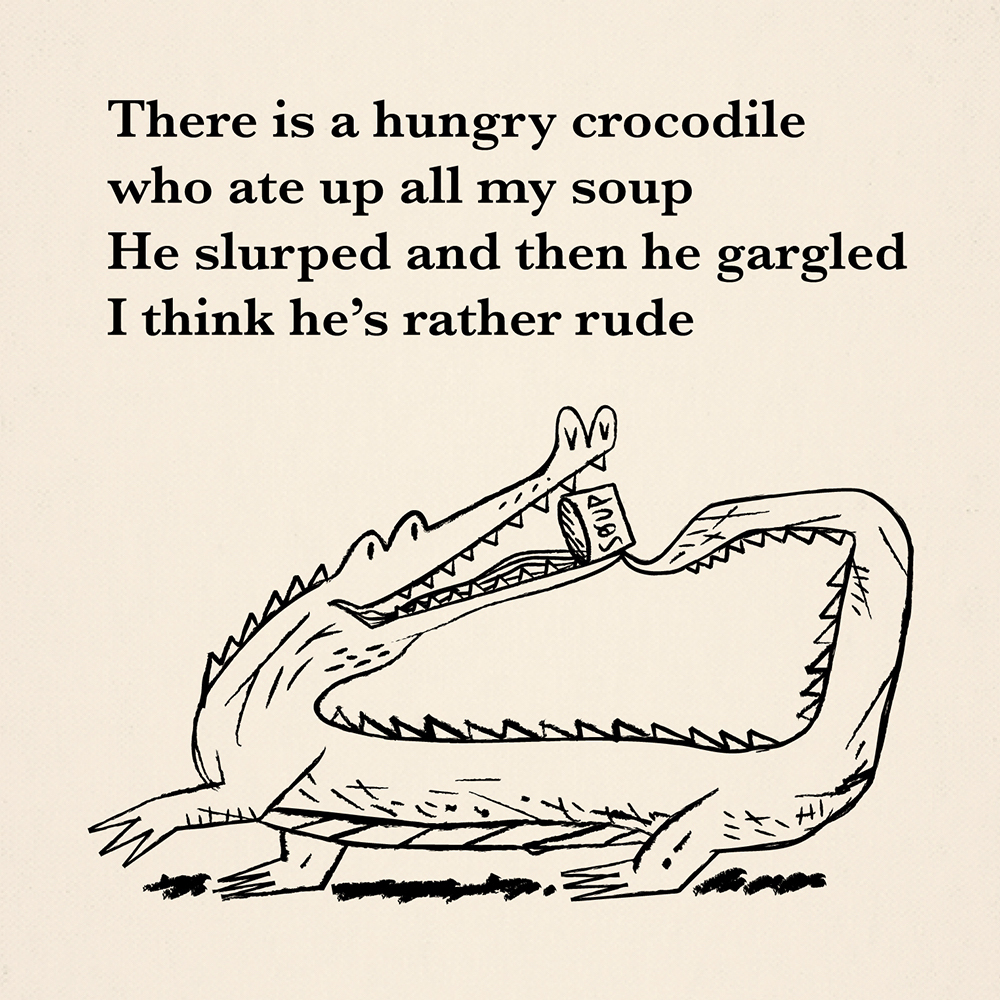 crocodile-poem.jpg