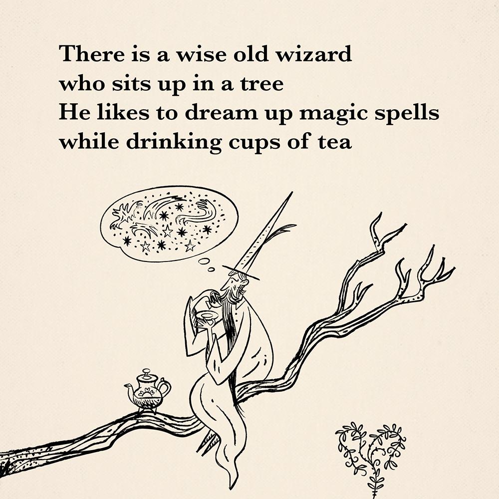 wizard-poem.jpg