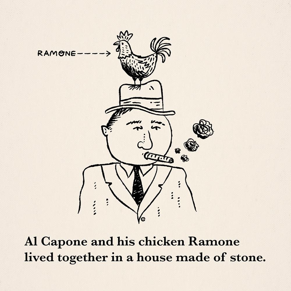 Alcapone-poem.jpg