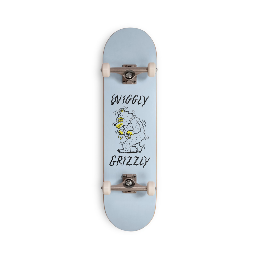 wiggly-grizzly-board.png