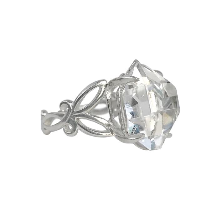 Diamonds From Grandma