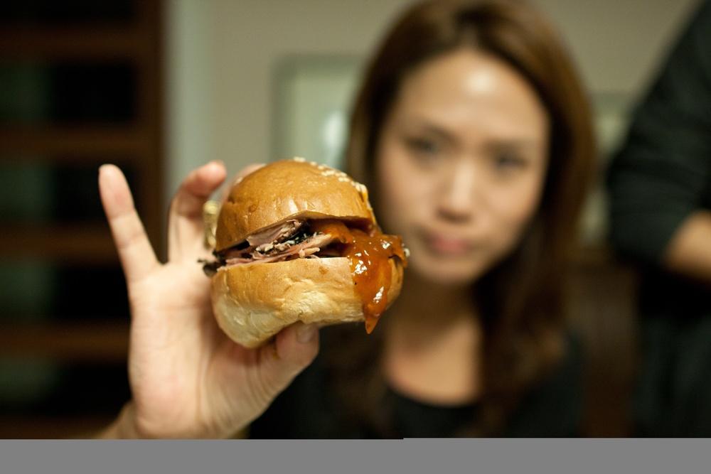 pork 1.jpg