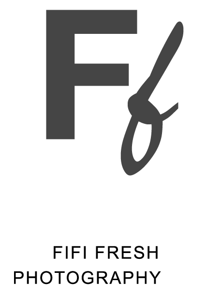 Fifi Fresh Photography