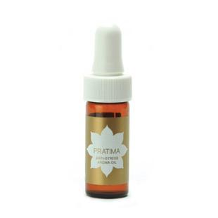 lrg-anti-stress-aroma-oil.jpg