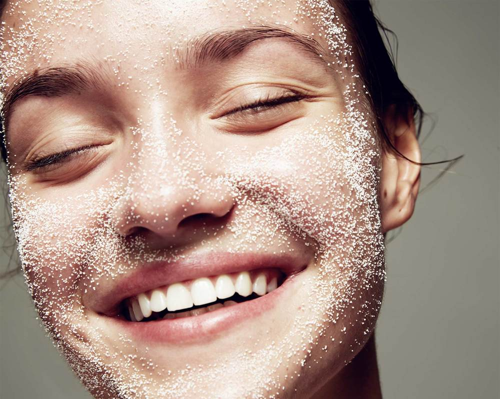 """Autumn/winter is a good time to change back to cleansing creams or milks these will provide more comfort and nourishment for the skin throughout these colder months,"" recommends Janette Ryan at Vichy."