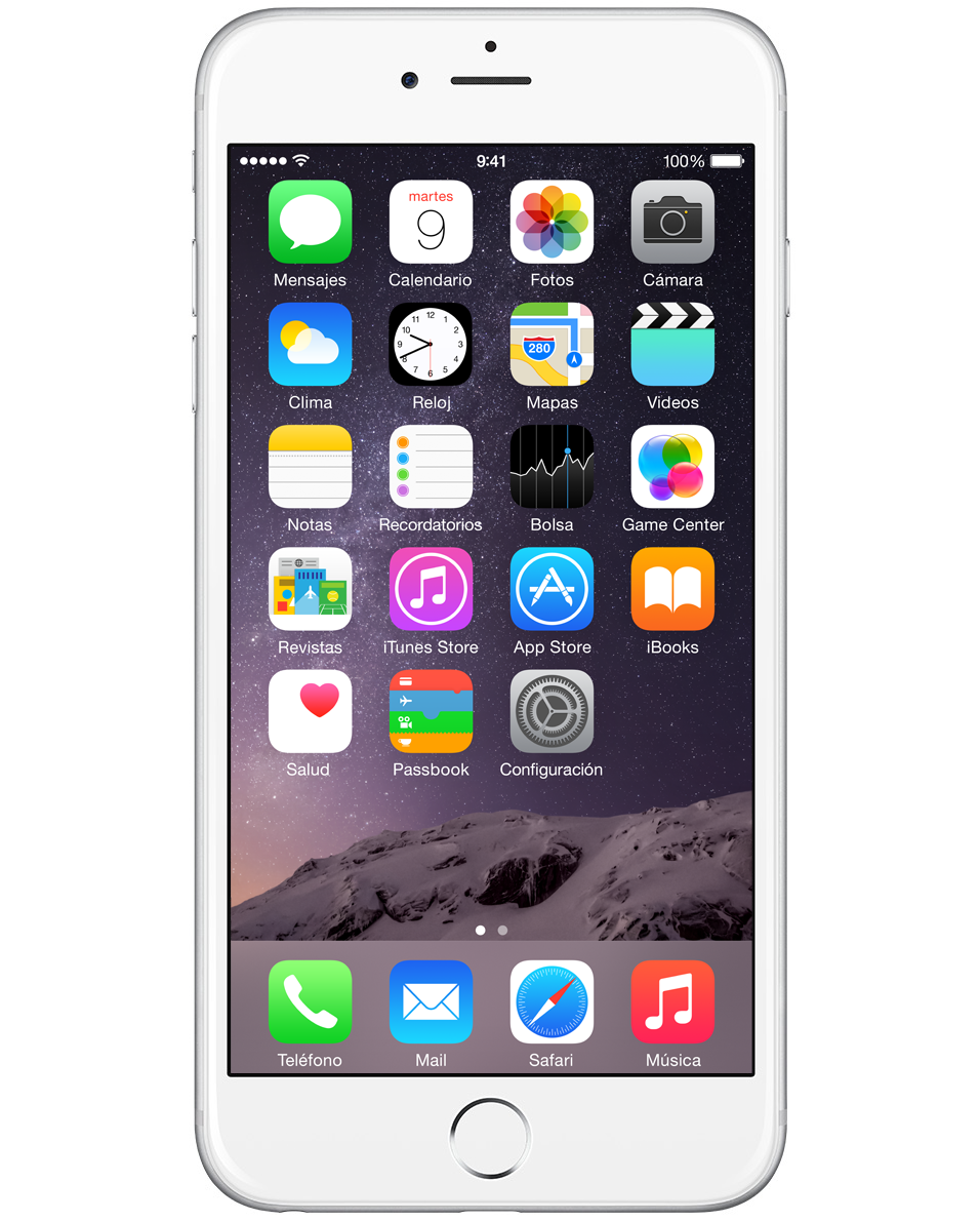 iphone6-plus-box-silver-2014_GEO_MX.png