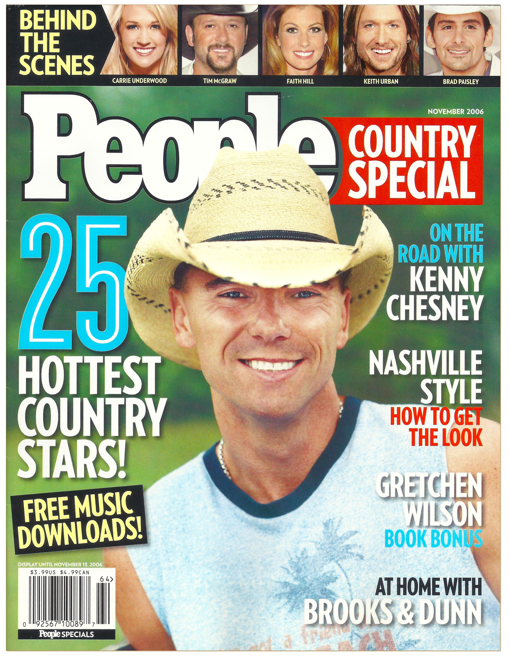 People-cover.jpg