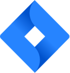 Jira  - For transition with product owner & developpers