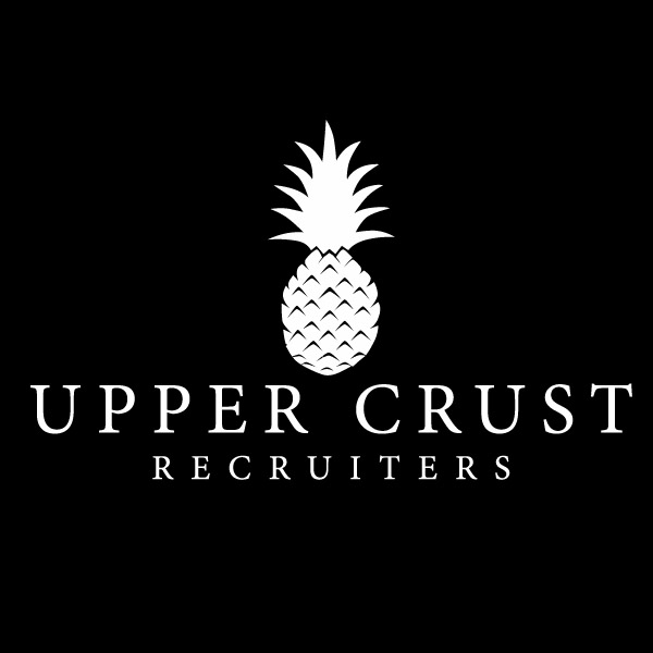 Hospitality Is Our Passion Upper Crust Recruiters