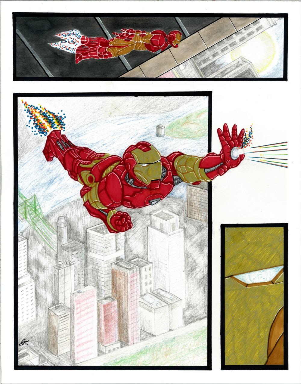 Iron Man - Web.jpg