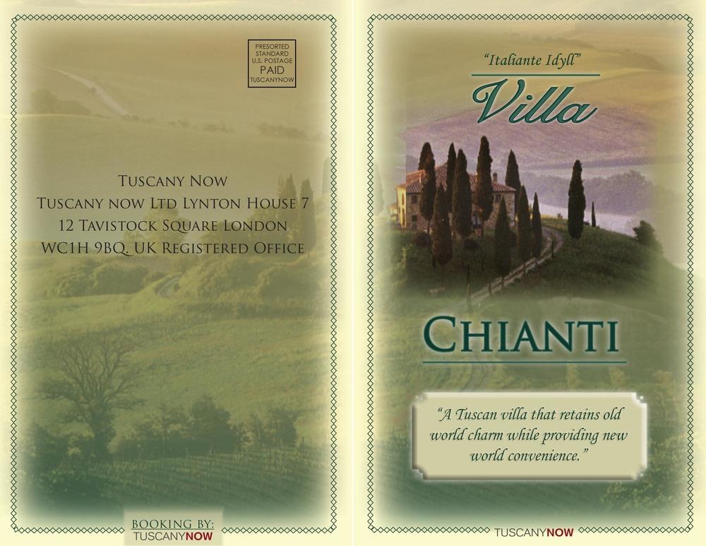 Tuscany Brochure Cover.jpg