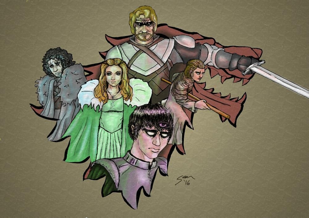 Stark Kids Final.jpg