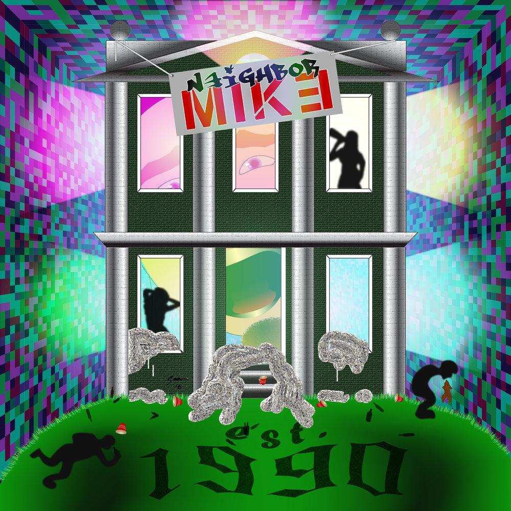MikesArt-RGB.jpg