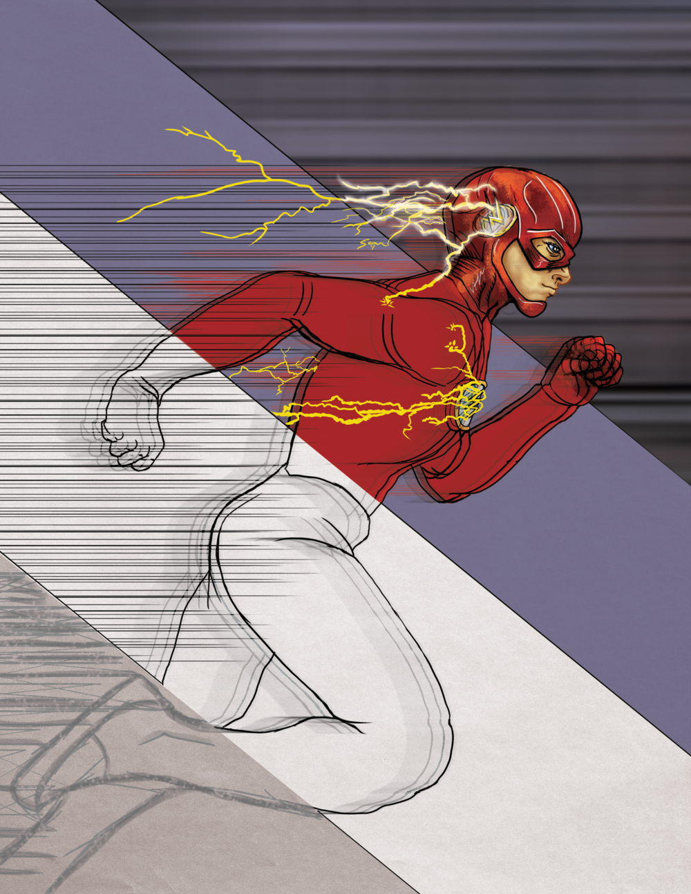 Workshop - The Flash.png