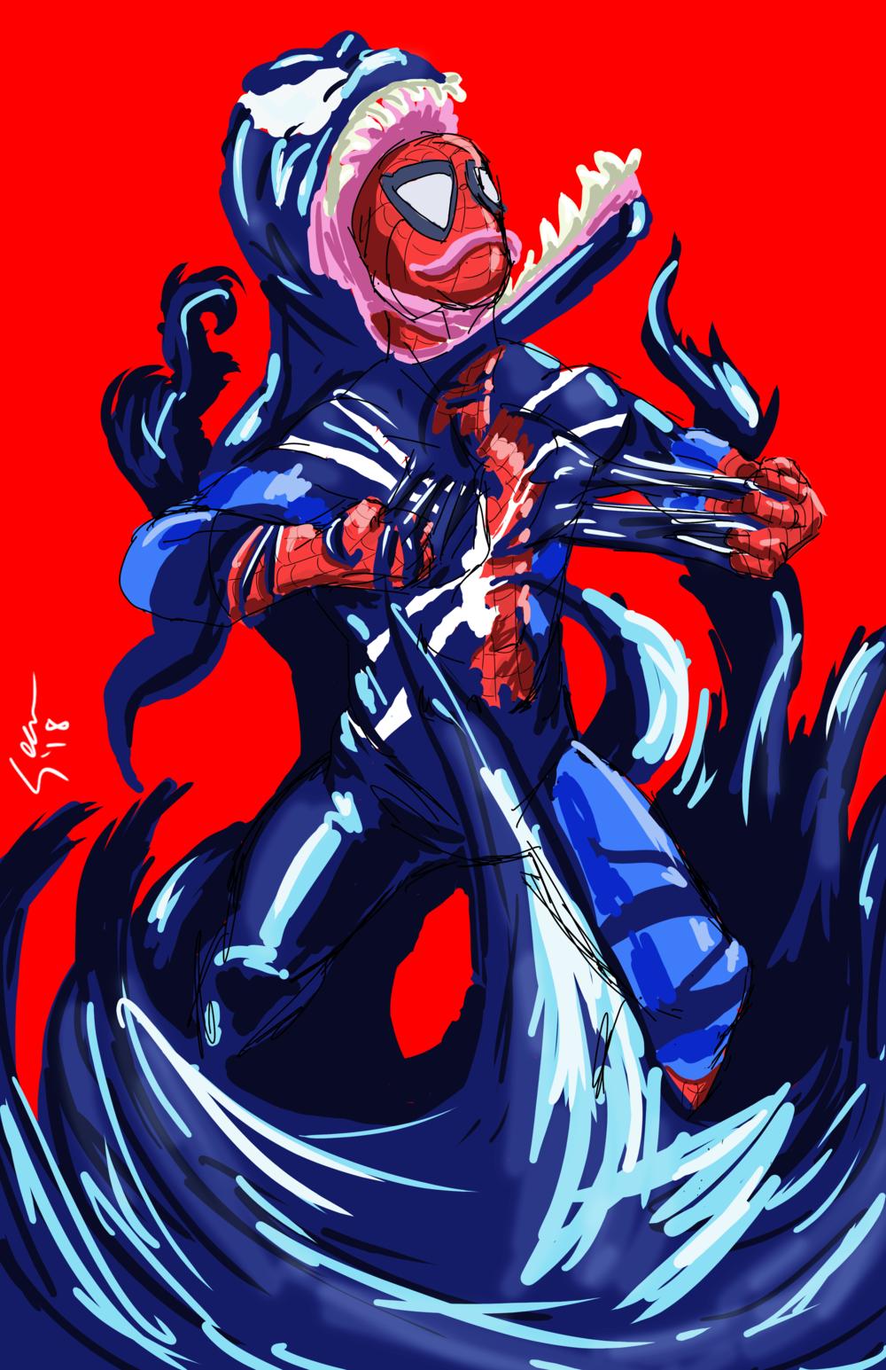 Spider Venom 1.png