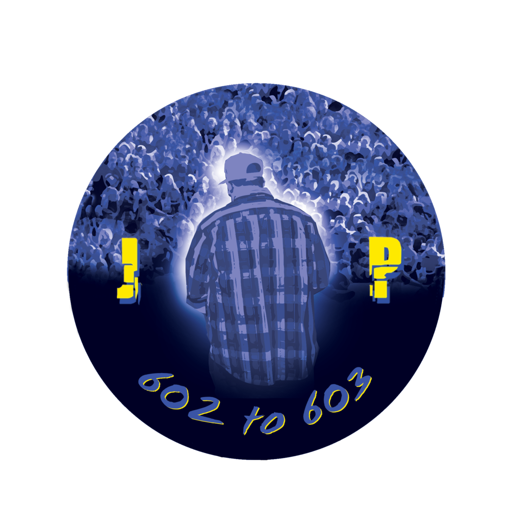 JP.602to603 - Disc Print.png