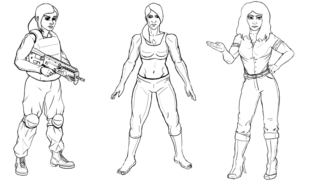 Sipporah Character Sheet.png