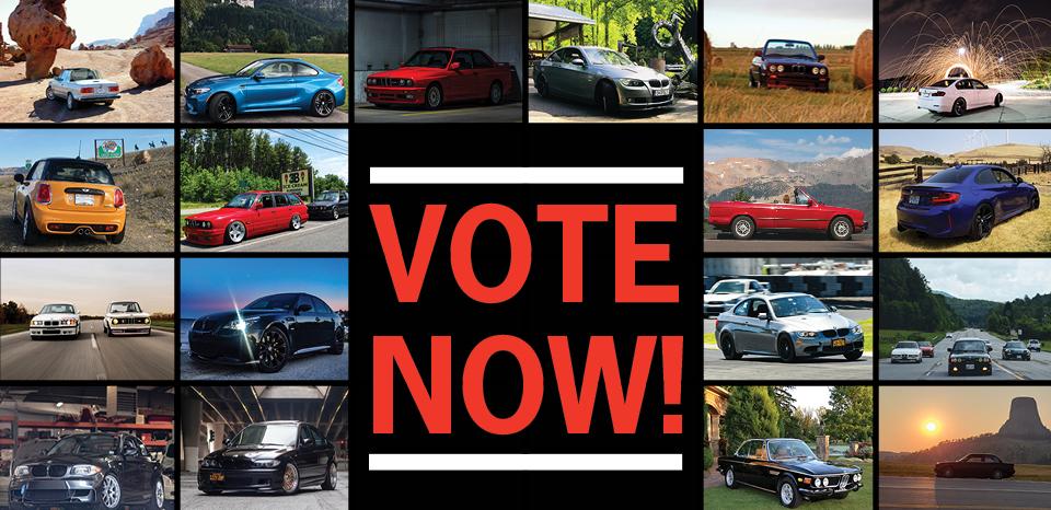 Vote_now_SummerVacation_960x466.jpg