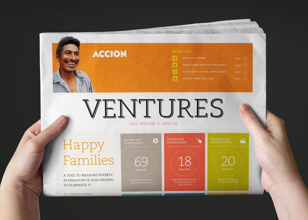 Ventures_F_8-1.jpg