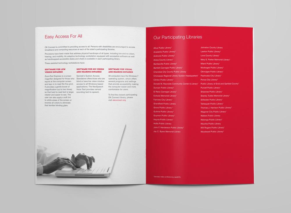 OKC_Brochure_03.jpg