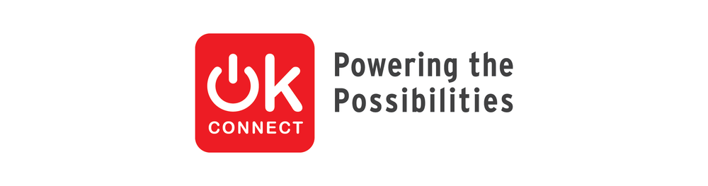 OkConnect_Logo_Button.jpg