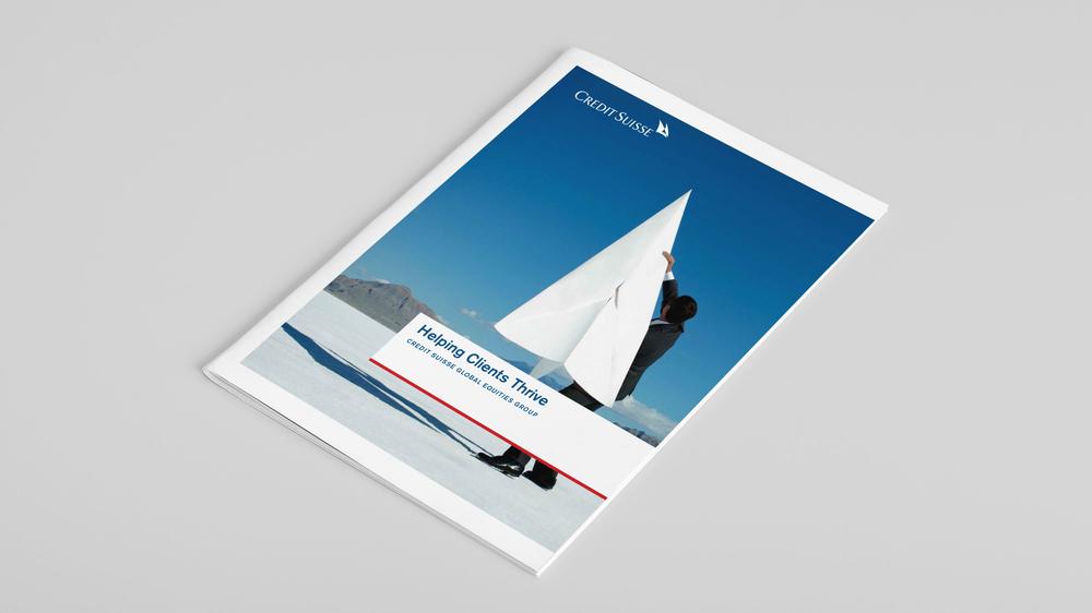 CreditSuisse_Brochure_Cover.jpg