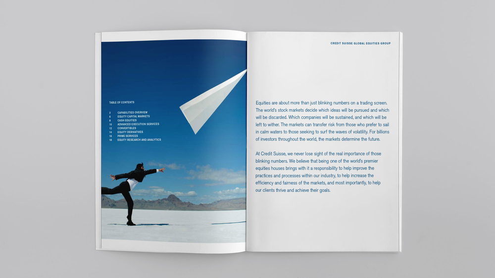 CreditSuisse_Brochure_Spread_1.jpg