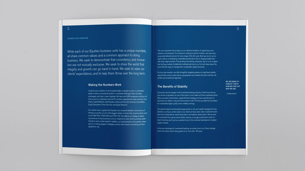 CreditSuisse_Brochure_Spread_2.jpg