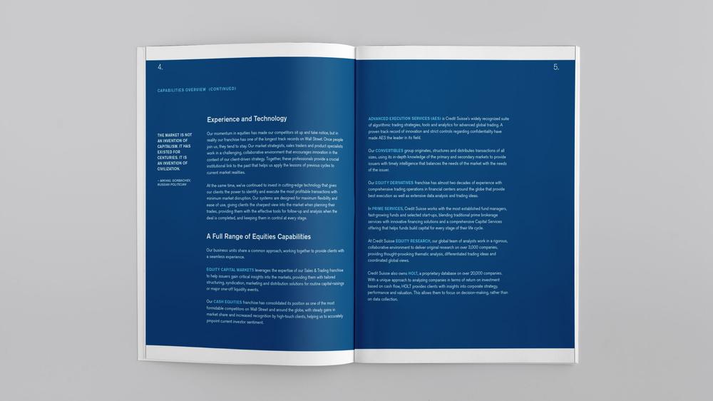 CreditSuisse_Brochure_Spread_3.jpg